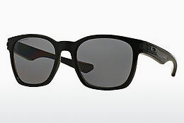 Occhiali da vista Oakley GARAGE ROCK (OO9175 917507) - Nero