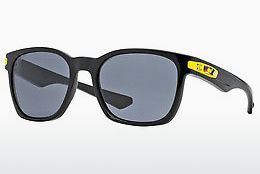 Occhiali da vista Oakley GARAGE ROCK (OO9175 917529) - Nero