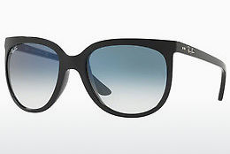 Occhiali da vista Ray-Ban CATS 1000 (RB4126 601/3F) - Nero