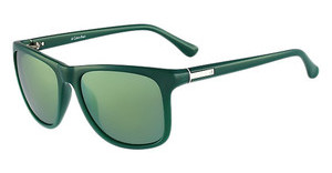 Calvin Klein CK3160S 103 JUNGLE