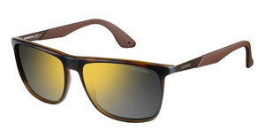 Carrera CARRERA 5018/S KQ8/CT COPPER SPHVN MTBRW
