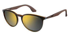 Carrera CARRERA 5019/S KQ8/CT COPPER SPHVN MTBRW