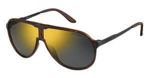 Carrera NEW CHAMPION L2L/CT COPPER SPHVNA BLCK