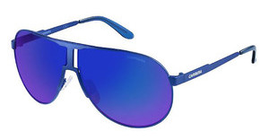 Carrera NEW PANAMERIKA IDK/Z0 ML. BLUMATTEBLUE (ML. BLU)
