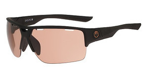 Dragon DR ENDURO 1 053 MATTE BLACK-COPPER