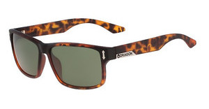 Dragon DR512S COUNT 226 MATTE TORTOISE