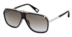 Marc Jacobs MJ 305/S 010/5M