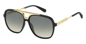 Marc Jacobs MJ 618/S I46/DX