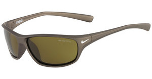Nike RABID EV0603 065 GREYANTHRACITE WITH MAX OUTDOOR LENS