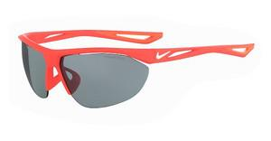 Nike TAILWIND SWIFT EV0916 600 MT BR CRIMSON/WHITE/GRY SIL FL