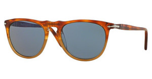 Persol PO3114S 102556 LIGHT BLUERESINA E SALE