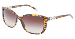Tiffany TF4090B 81143B BROWN GRADIENTHAVANA