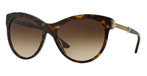 Versace VE4292 108/13 BROWN GRADIENTHAVANA