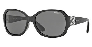 Vogue VO2778SB W44/87 GRAYBLACK