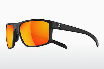 adidas occhiali da sole
