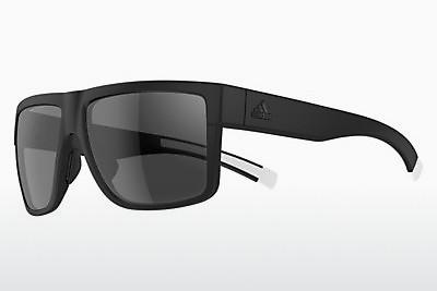 adidas occhiali