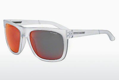 Occhiali da vista Arnette FIRE DRILL (AN4143 22516Q) - Bianco, Clear