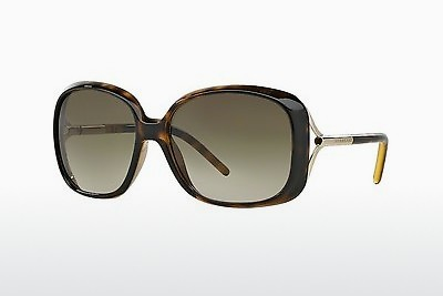Occhiali da vista Burberry BE4068 300213 - Marrone, Tartaruga