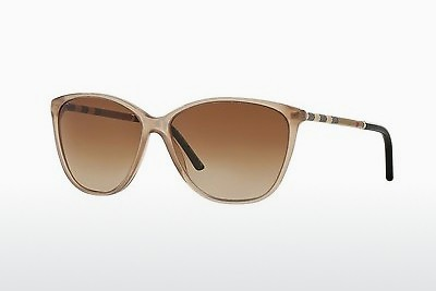 Occhiali da vista Burberry BE4117 301213 - Marrone, Sand