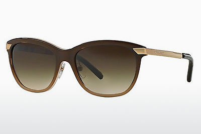 Occhiali da vista Burberry BE4169Q 342613 - Marrone