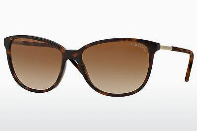 Occhiali da vista Burberry BE4180 300213 - Marrone, Avana