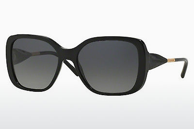 Occhiali da vista Burberry BE4192 3001T3 - Nero