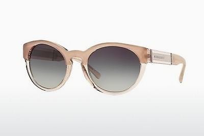 Occhiali da vista Burberry BE4205 35608G - Nude