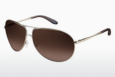 Occhiali da vista Carrera NEW GIPSY AOZ/J6 - Gold
