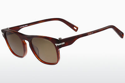 Occhiali da vista G-Star RAW GS634S THIN HOLMER 725 - Marrone, Havana