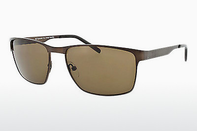 Occhiali da vista HIS Eyewear 2516 20HM