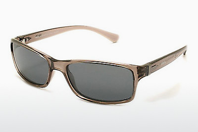 Occhiali da vista HIS Eyewear HP28147 3