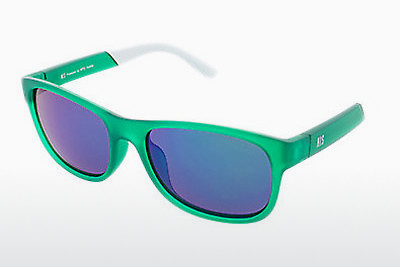 Occhiali da vista HIS Eyewear HP60105 1 - Verde
