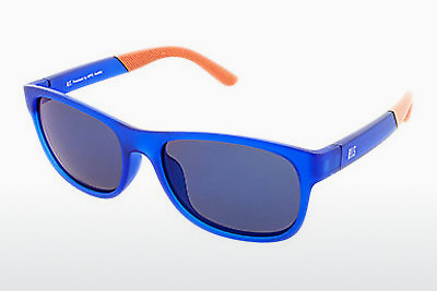 Occhiali da vista HIS Eyewear HP60105 2 - Blu
