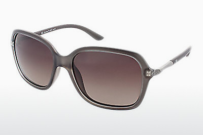 Occhiali da vista HIS Eyewear HP68106 1