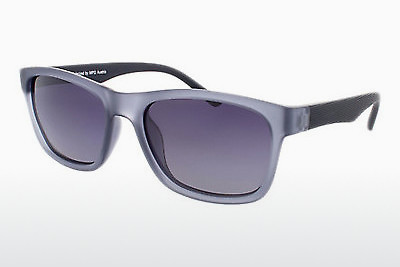 Occhiali da vista HIS Eyewear HP70100 3