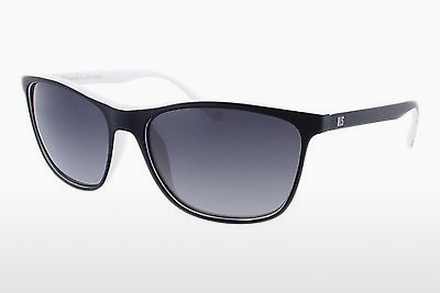 Occhiali da vista HIS Eyewear HP78122 2 - Nero