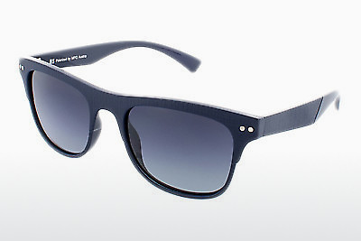 Occhiali da vista HIS Eyewear HP78125 2 - Blu