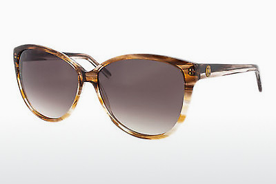 Occhiali da vista HIS Eyewear HS314 001