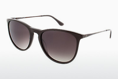 Occhiali da vista HIS Eyewear HS336 002