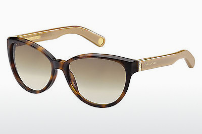 Occhiali da vista Marc Jacobs MJ 465/S BVX/S8 - Marrone