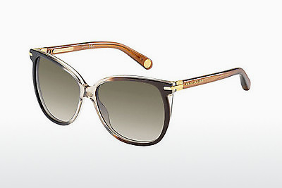 Occhiali da vista Marc Jacobs MJ 504/S 0NM/HA - Marrone