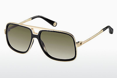 Occhiali da vista Marc Jacobs MJ 513/S 0NZ/HA - Oro, Nero