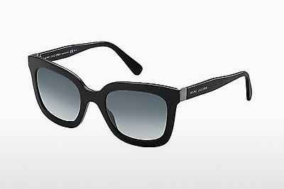 Occhiali da vista Marc Jacobs MJ 560/S 807/HD - Nero