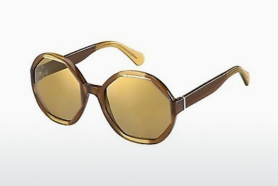 Occhiali da vista Marc Jacobs MJ 584/S AO2/VP