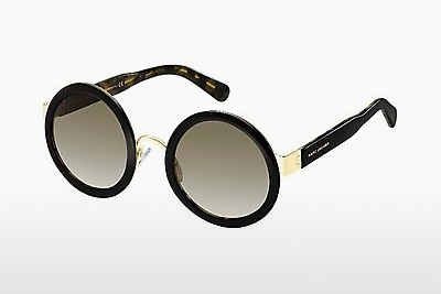 Occhiali da vista Marc Jacobs MJ 587/S PXP/HA - Nero, Marrone, Avana