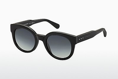 Occhiali da vista Marc Jacobs MJ 588/S 807/HD