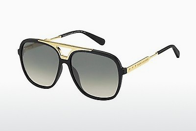 Occhiali da vista Marc Jacobs MJ 618/S I46/DX