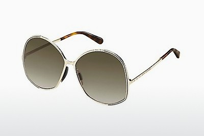 Occhiali da vista Marc Jacobs MJ 621/S KSF/HA