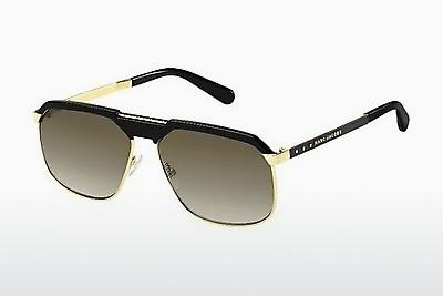 Occhiali da vista Marc Jacobs MJ 625/S L0V/HA