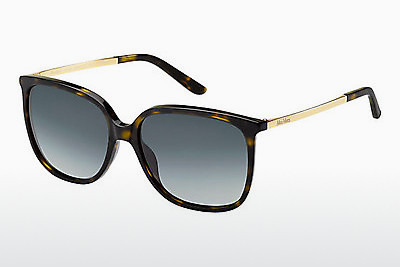 Occhiali da vista Max Mara MM CLASSY II LOG/HD - Oro, Marrone, Avana